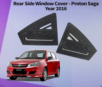 Car Accessories Wheel Covers Car Mat Malaysia